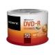 SONY 50DMR47PP 50 X DVD-R 4.7GB Inkjet Printable