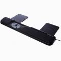 ZetMouse ergonomisk Roller Mouse
