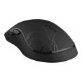 Ozone Gaming Mouse NEON Black 6400Dpi