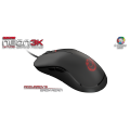 Ozone Gaming Mouse NEON 3K Optical USB