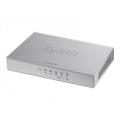 ZYXEL Dimension GS105Bv2 Unmanaged Desktop Switch