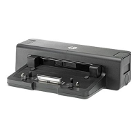 HP Docking Station 2012 90W