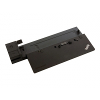 LENOVO ThinkPad Ultra Dock 135W (EU)