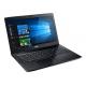 Acer Aspire E 15,6'' i5-7200U 6GB/256GB SSD W10