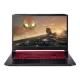 Acer Nitro 5 17.3'' I7-9750H 8GB 512GB GTX 1660 Ti