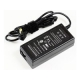 MicroBattery AC Adapter 65W