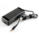 MicroBattery AC Adapter for HP (463953-001)