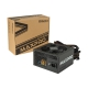 Enermax MaxPro 700W 80+ PSU