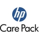HP eCare Pack 3Y Officejet Pro
