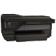 HP Officejet 7612 e All in One Wide Format (ML)