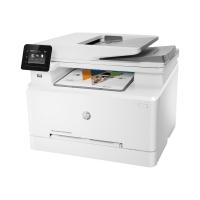 HP Color LaserJet Pro MFP M283fdw Laser