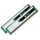 Corsair DDR3 PC1333 8GB kit CL9 Value Select