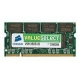 Corsair DDR2 PC667 2GB SO-DIMM