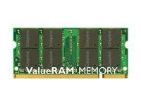 KINGSTON 2GB PC2-6400 800MHz CL6