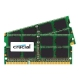 Crucial DDR3 PC1333 16GB kit CL9 SO-DIMM