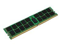 Kingston DDR4 PC2133 16GB CL15 ValueRAM ECC