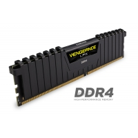 Corsair DDR4 PC2400 16GB kit CL14 Vengeance LPX
