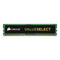 CORSAIR Value Select DDR3 4GB 1600MHz CL11