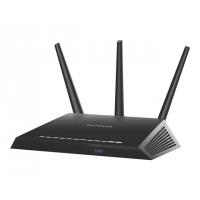 Netgear R7000 AC1900 Smart WIFI Router - Nighthawk