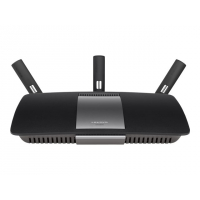 Linksys EA6900 HD Video Pro AC1900 Dual-Band Smart