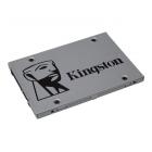 Kingston SSD UV400 240GB SATA6 550/480 r/w