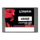 Kingston SSD V300 480GB SATA6 450/450 r/w