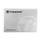Transcend SSD SSD220S 120GB SATA6 2.5''
