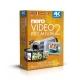 Nero Video Premium 2 - Nordic