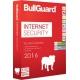 BullGuard Internet Security 2016 - 1Y/3U/5GB - OEM