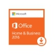 MS ESD Office Home and Business 2016 Multi DK