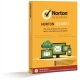 Norton Security Deluxe - ( v. 3.0 )  5 enheder