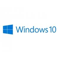 Windows 10 Pro 64-Bit DK ESD