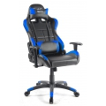 High Performance Chair Gamingchair NQ-100 Blue