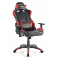 High Performance Chair Gamingchair NQ-100 Red