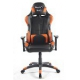 High Performance Chair Gamingchair NQ-100 Orange