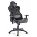 High Performance Chair Gamingchair NQ-100 Black