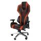 E-Blue Auroza Gaming Lighting Chair