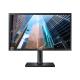 Samsung 24'' S24E450BL FullHD DVI/VGA Pivot