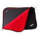 Lenovo ThinkPad 14'' Fitted Reversible Sleeve