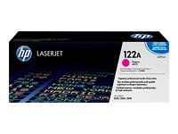 HP Magenta Laser Toner HC (Q3963A / 122A)