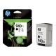 HP #940XL Black Inkjet Cartridge (C4906AE)