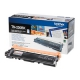 BROTHER Black Laser Toner (TN230BK)