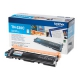 BROTHER Cyan Laser Toner (TN230C)