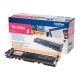 BROTHER Magenta Laser Toner (TN230M)