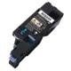DELL Cyan Laser Toner (593-11129)