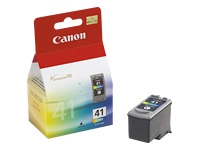 CANON CL-41 ink printhead color MP150