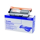 BROTHER Black Laser Toner (TN2220)