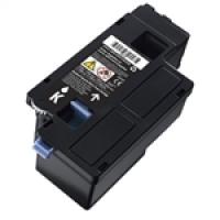 DELL Black Laser Toner (593-11130)