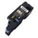 DELL Yellow Laser Toner (593-11131)