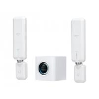 Ubiquiti AmpliFi HomeWi-Fi System AFi-HD 5.25Gbps